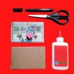 taller-gratis-materiales