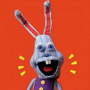 Conejo Tico